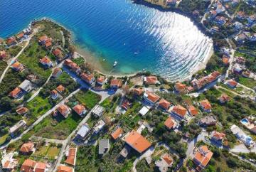 Греческий 470 квадратных метров с видом на море