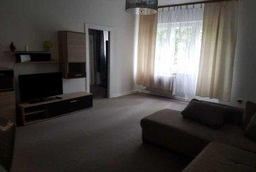2-х комнатная квартира на Кудаме!
