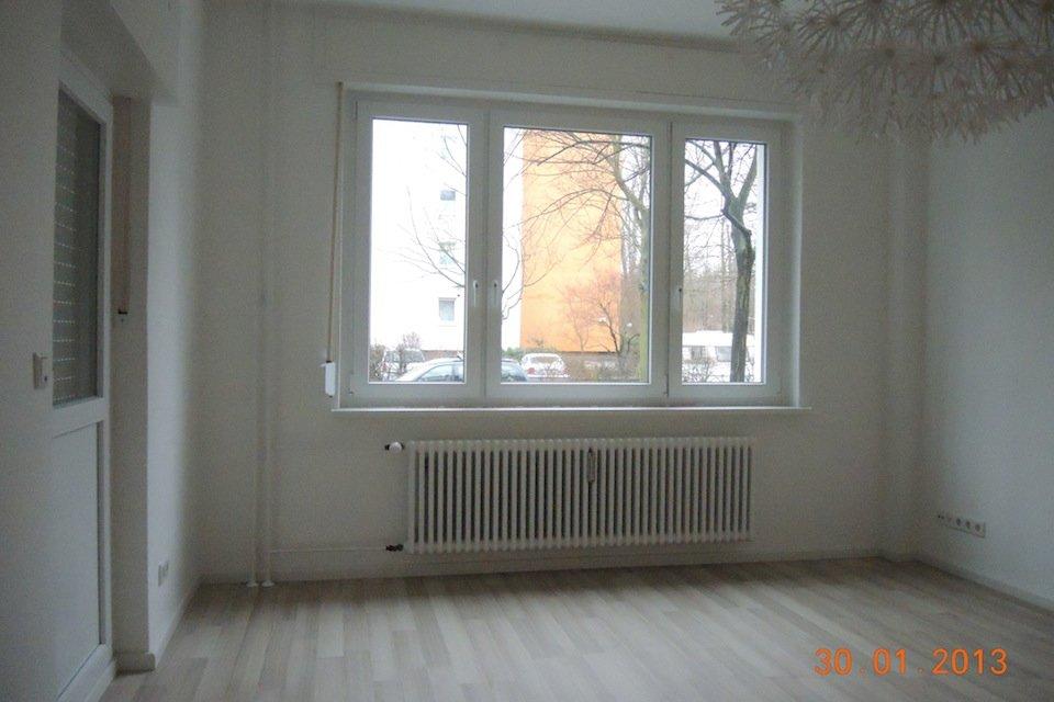 3 bedroom apartment in  Berlin!