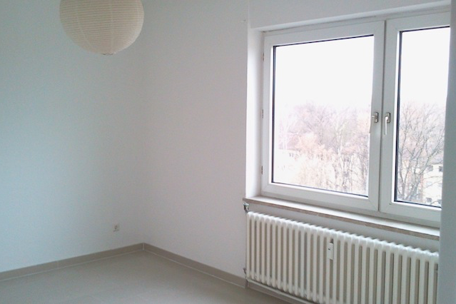 Apartment in Berlin Charlottenburg!