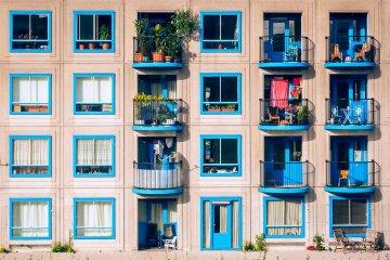 Что такое Хаусгельд и насколько дорого содержать квартиру в Германии?