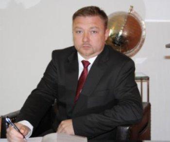 Виталий Гетте