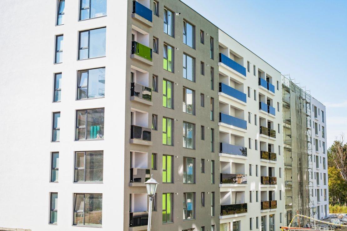Квартиры в   в центре Берлинна!