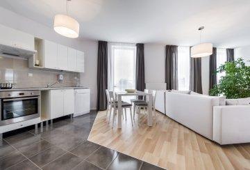 Купить квартиру в Германии