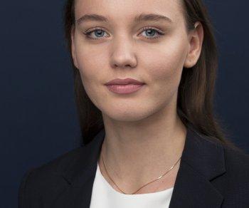 Violetta Bludau