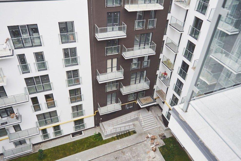 Modern Penthouse  in Wilmersdorf