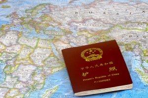Какие визовые льготы я могу получить от зарубежных покупок?