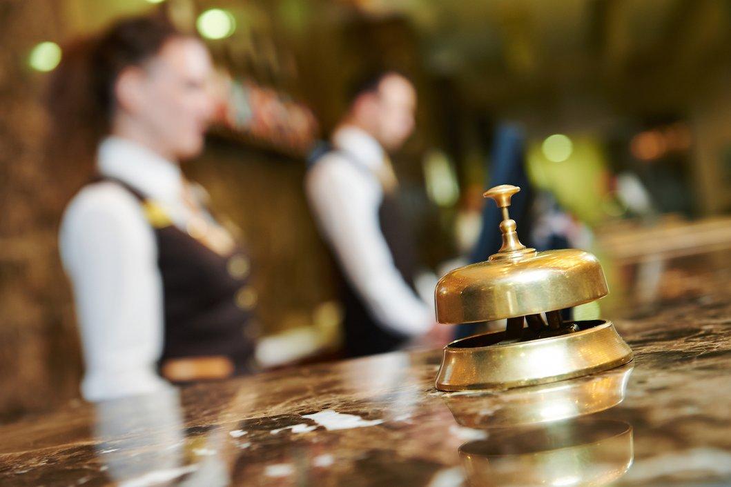 Недорогой апарт отель в Штутгарте