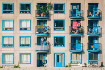 Плата за недвижимость в Германии