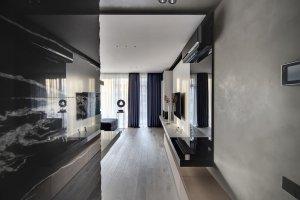 Идеальная и красивая квартира Новостройка в Бонн