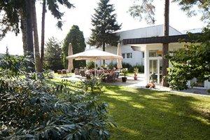 Бизнес-отель в Штайре