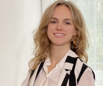 Elena Bucatinschi