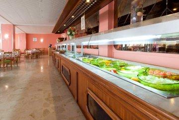 TOP Rendite - 11%! 3 Sterne Hotel auf Mallorca