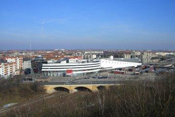 Продаётся отель в Лейпциге