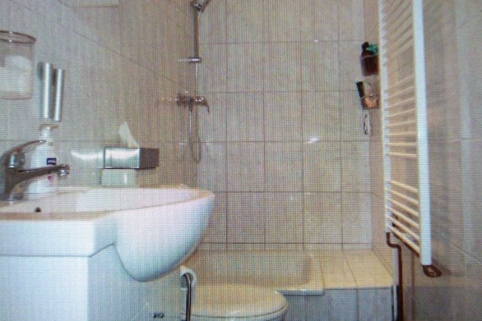 1-комнатная квартира Берлин Тегель, очень хорошее место