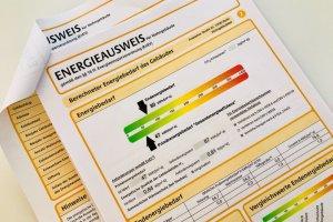 На что влияет энергетический паспорт жилого дома