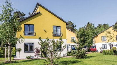 Haus zu vermieten in Berlin