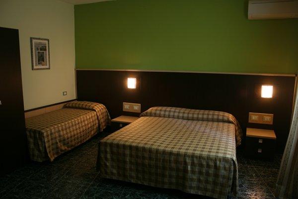 Продается Hotel