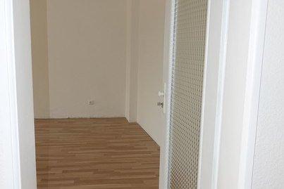 Продать 3 квартиры в многоквартирном доме