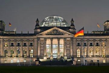 Real estate market check in Berlin Charlottenburg
