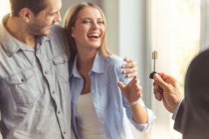 Часто задаваемые вопросы и ответы на покупку недвижимости за рубежом