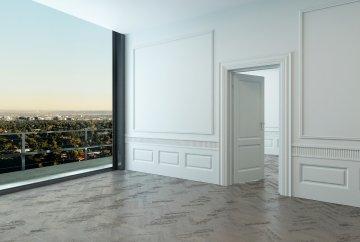 Penthouse für höchste Ansprüche