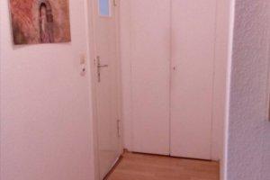 Однокомнатная квартира в Берлине!!!