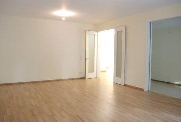 Светлая квартира в столице Германии!