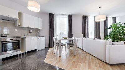 Apartment to buy in Germany