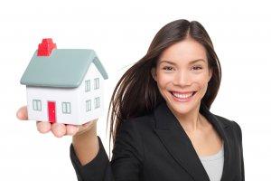 Как получить гражданство, купив дом