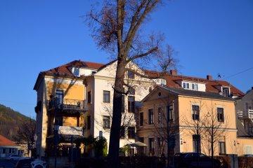 Как, где и когда платить налоги на недвижимость в Германии