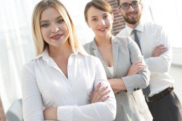 Как сменить управляющую недвижимостью компанию в Германии