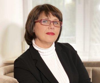 Marina Schaefer
