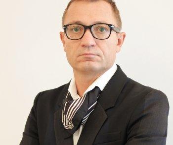 Serhiy Vakhnenko