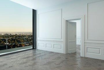 Perfekte und schöne Neubauwohnung in Bonn