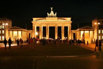 Стоимость квартир в Берлине: актуальные цены на 2021 год