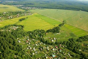 Grundstück in Baden-Baden