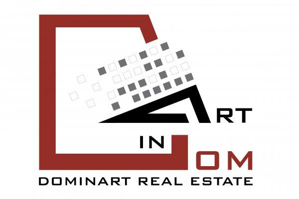 Мы ищем недвижимость