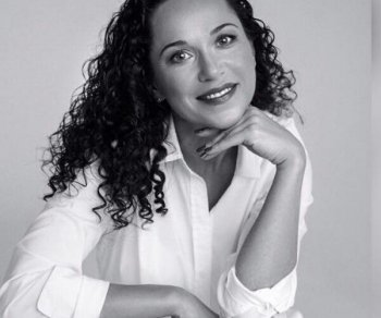Svetlana Graff