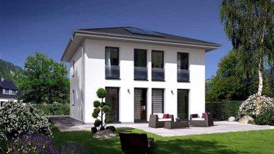 Ein Haus in Deutschland kaufen oder verkaufen