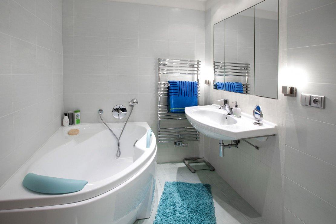 Renovated 3-room apartment near KaDeWe