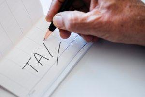 Как считается земельный налог в Германии