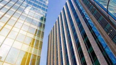 Оценка стоимости недвижимости в Германии