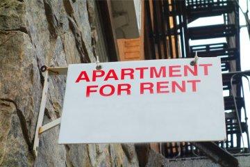 Как снять квартиру в Германии?