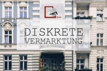 Как продать недвижимость в Германии?