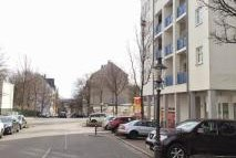 Commercial units for sale in Chemnitz