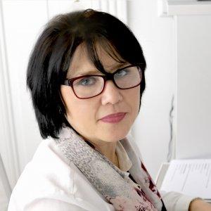 Марина Шефер