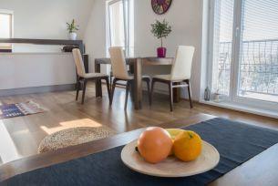 2 room apartment in Leipzig (Alt-West)