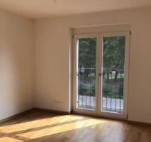 New apartment Ku'damm Seitenstraße