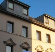 Apartment house in Neukölln!